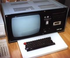 MC 80